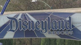 Disneyland Resort expected to stay closed until January 2021