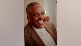 Man, 65, missing from Bronzeville