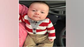 Amber Alert canceled for 2-month-old abducted in Putnam County
