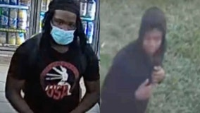 Pair wanted for fatally beating, burning 74-year-old on South Side: police