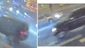 Black SUV sought in connection to hit-and-run in Wicker Park