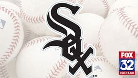 White Sox to host Yankees in Field of Dreams game on August 12, 2021