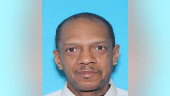 Man missing from South Loop for years found dead in Uptown