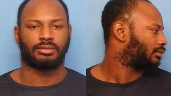 Chicago man charged with murder in 2019 strangulation death of woman in Waukegan
