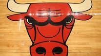 Gilgeous-Alexander's 33 lead Thunder past Bulls in OT