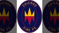 Fans to return to Chicago Fire games at Soldier Field