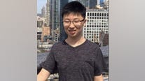 18-year-old man missing since November known to frequent NW Side: police