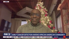 Cancer screenings still of utmost importance during the pandemic