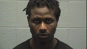 Chicago murder suspect identified through Facebook account