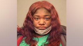 Elgin Mental Health Center former employee charged with identity theft