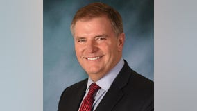 Illinois Senate Republican Leader Bill Brady resigns
