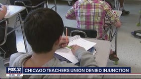 Chicago Public Schools is one step closer to reopening