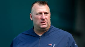 Bret Bielema named new Illinois head coach with 6-year deal