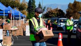 US jobless claims rise to 885,000 amid resurgence of coronavirus