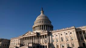 House, Senate vote to OK $900 billion COVID-19 relief bill
