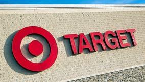 Target recalls 480,000 pieces of infant, toddler clothing over choking hazard