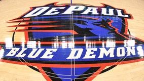 UConn defeats DePaul 100-67