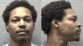 Attempted murder charge filed in Elgin domestic shooting