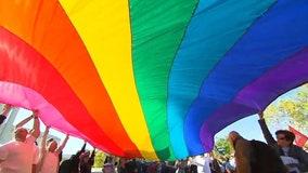 Supreme Court rejected appeal to limit transgender students