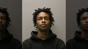19-year-old man becomes third person held without bail in fatal South Shore shooting
