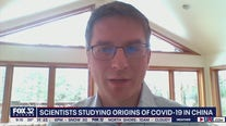 What we've learned about the origins of COVID-19 one year later