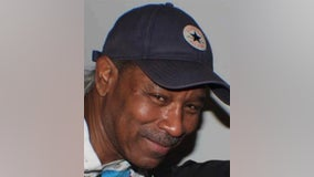 63-year-old man reported missing from West Pullman