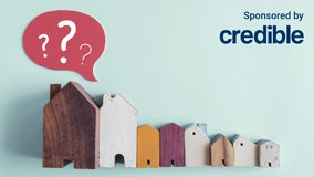 Top 5 mortgage refinance questions answered