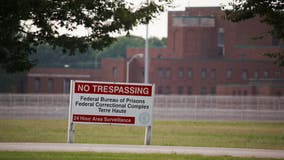 Trump administration carries out 13th and final execution
