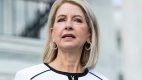 Illinois Republican congresswoman apologizes for quoting Hitler