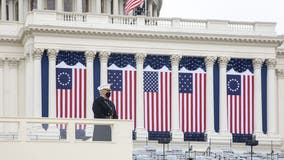 Inauguration Day 2021 will be like no other: What exactly is different?