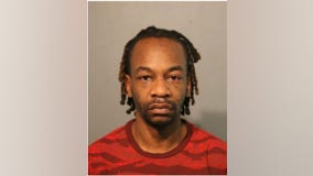 Indiana man faces murder charge in West Town shooting