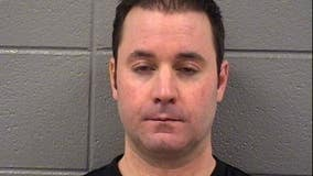 Chicago Heights man charged with threatening violence at Biden's inauguration