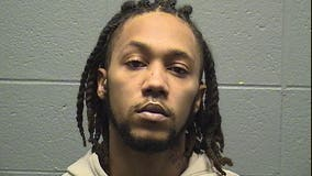 Argument over pot quality led to fatal shooting in Harvey: prosecutor