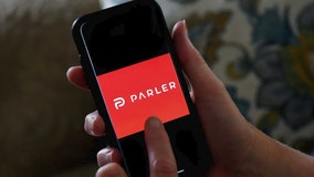Google Play removes Parler app, Apple reportedly threatens the same