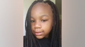 9-year-old girl kidnapped by family member located safely, incident remains under investigation