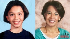 Police continue to investigate 1996 disappearance of 13-year-old girl in Bolingbrook