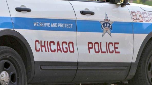 Body found in trashcan on Chicago's Northwest Side: police