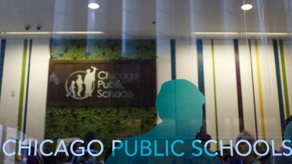 CPS teachers discuss COVID-19 fears about returning to classrooms