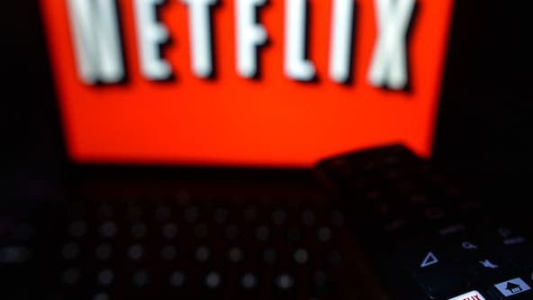 Company paying $500 for someone to watch Netflix, eat pizza all day