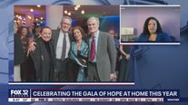 Gala of Hope goes virtual this year
