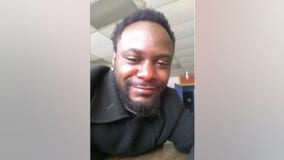 Man reported missing from East Garfield Park reunited with family