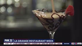 La Grange Restaurant Week kicks off with abundance of delectable offerings