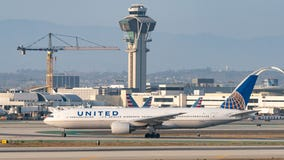 FAA demands emergency inspection of Boeing 777s after mid-air engine failure on United flight