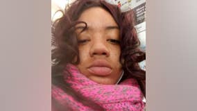 Missing woman, 24, known to frequent the Loop: police