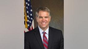 U.S. attorney in central Illinois submits resignation despite Durbin, Duckworth advocating for his retention