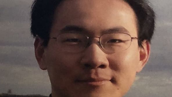 Police obtain arrest warrant for fatal shooting of Yale student with ties to Chicago, suspect at large
