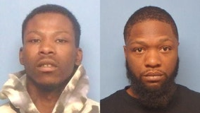 $2 million bail for men charged in fatal Waukegan motel shooting