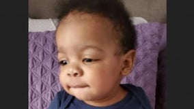 Amber Alert canceled for 8-month-old boy in vehicle stolen from Dolton
