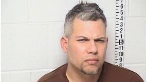 $100K bail for Beach Park man accused of choking, threatening to kill ex-girlfriend