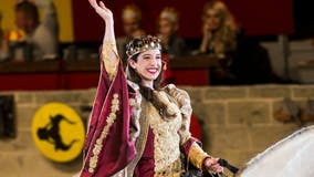 Medieval Times in Schaumburg to reopen doors in April